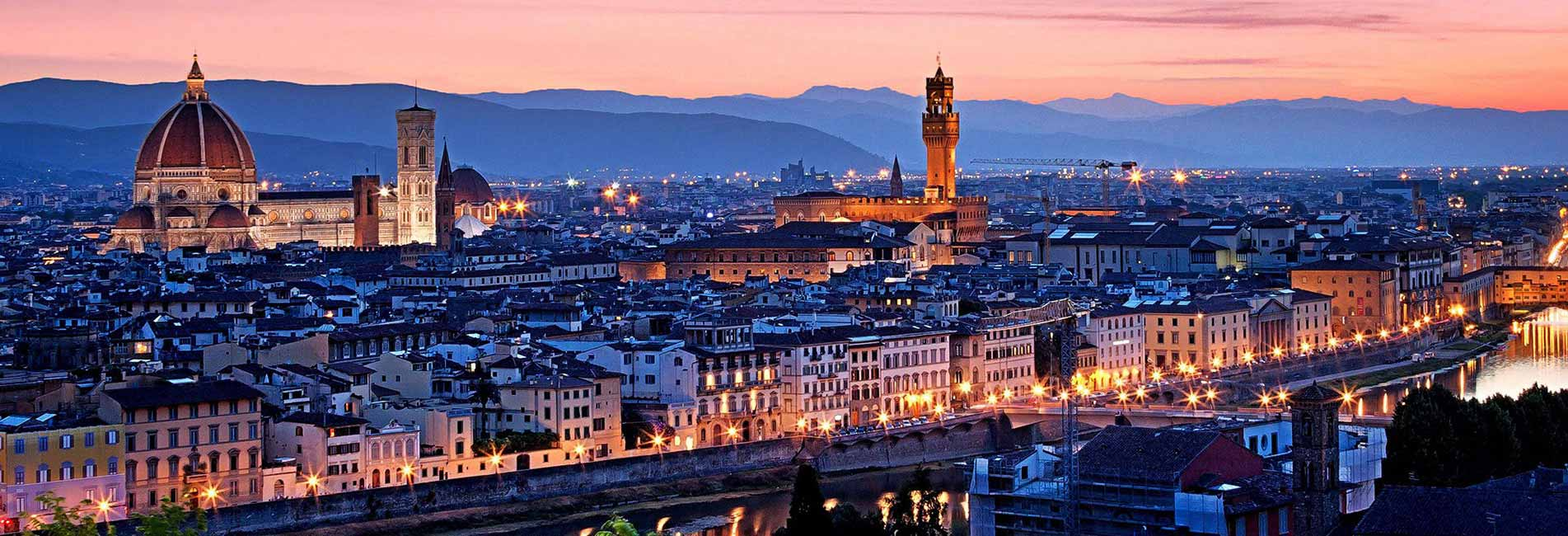 florence_by_night_landscape_view